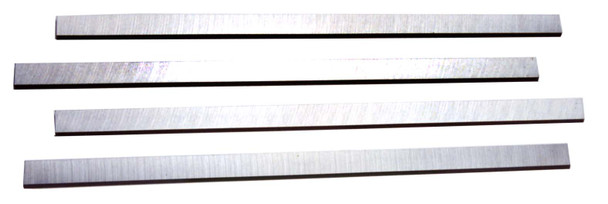 PLANER BLADES 20IN. 4PC SET