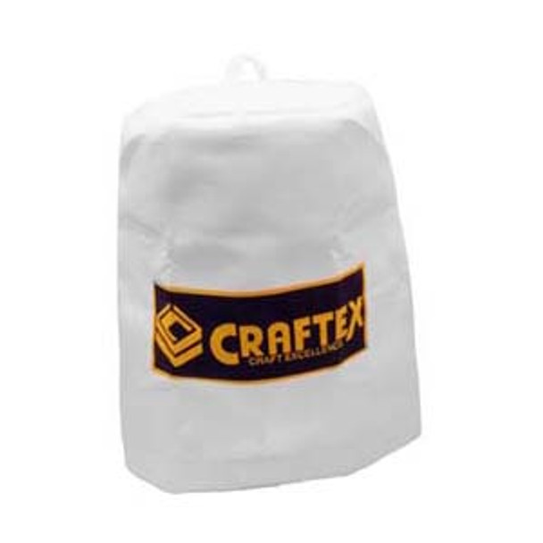 DUST BAG 1 MIC FOR CT029/29N/53