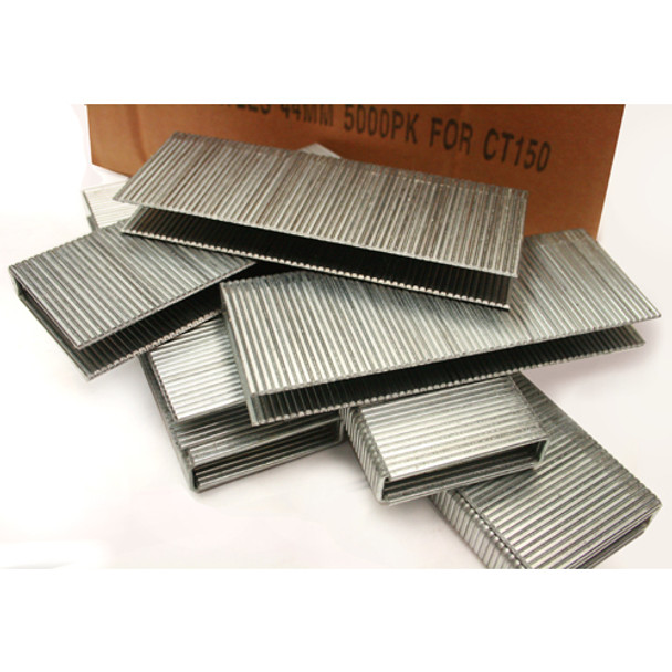 STAPLES 32MM 5000PK FOR CT150