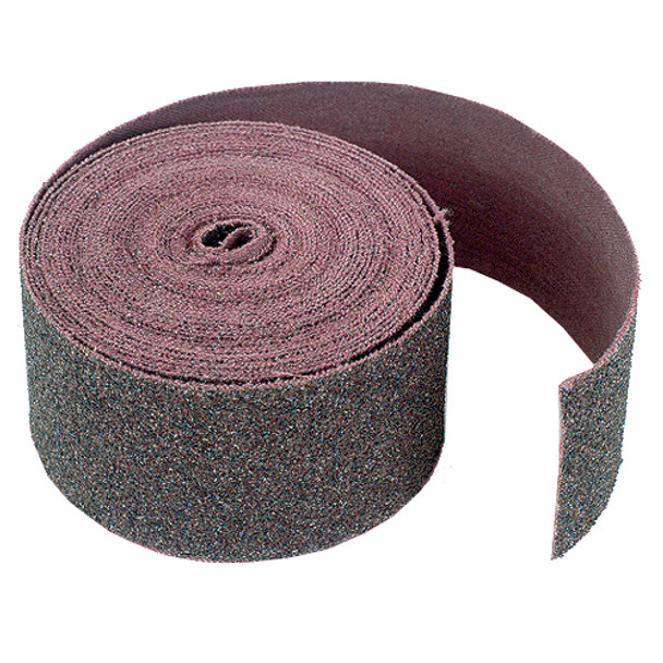 EMERY CLOTH ROLL 100 GRIT