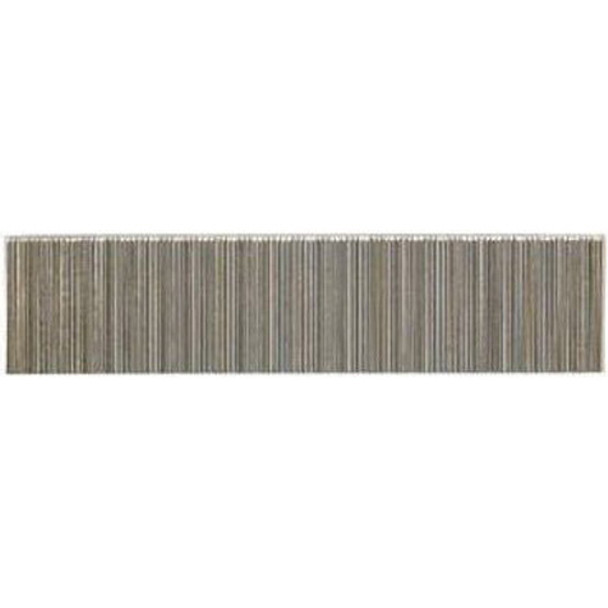 NAILS 1IN. X23G 2000PK PORTER CABLE