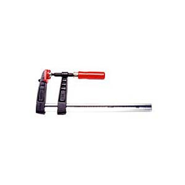 CLAMP TRADESMEN 4IN. X 12IN. BESSEY
