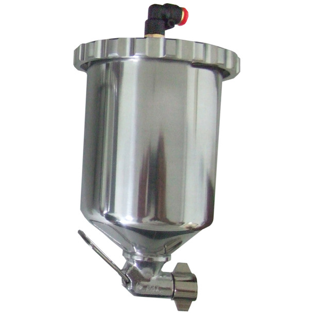 GRAVITY CUP ONLY 400CC FUJI