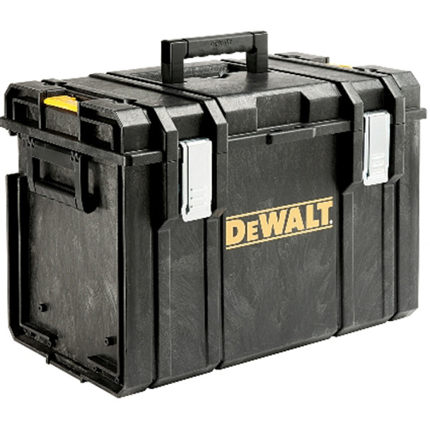 TOUGH SYSTEM 400 TOOLBOX EX.LARGE DEWALT