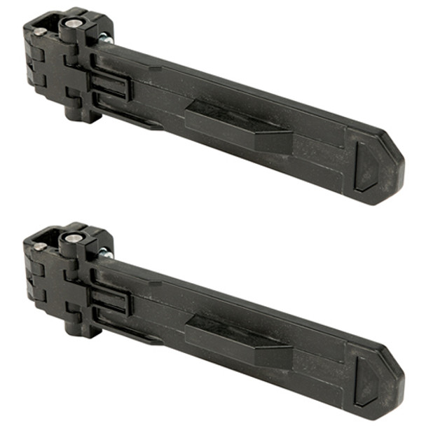 TOUGH SYSTEM BRACKETS PAIR DEWALT