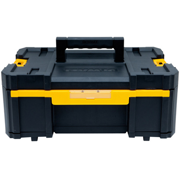 TSTAK DEEP DRAWER DEWALT