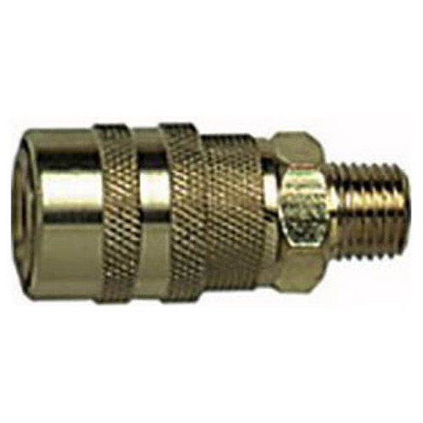 COUPLER UNIVERSAL 1/4IN. M CAMPBELL