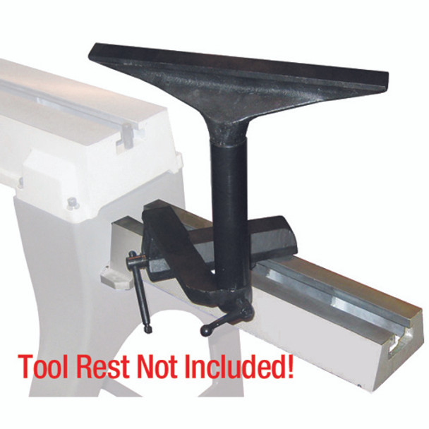 OUTBOARD EXTENSION FOR CX802