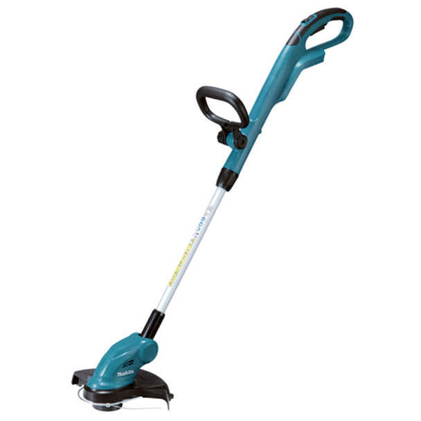 LINE TRIMMER 18V LXT TOOL ONLY MAKITA