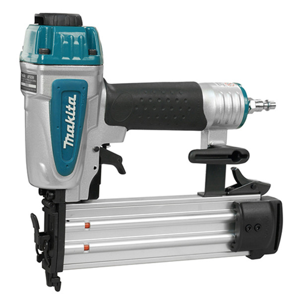 BRAD NAILER 2IN. NEW MAKITA