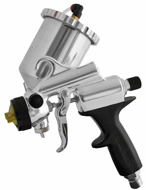 SPRAY GUN G XPC GRAVITY GUN FUJI 9600GXPC