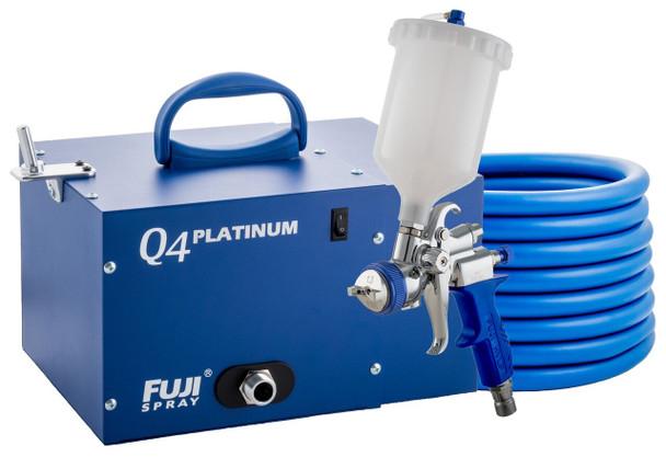 FUJI Q4 PLATINUM T75G 110V