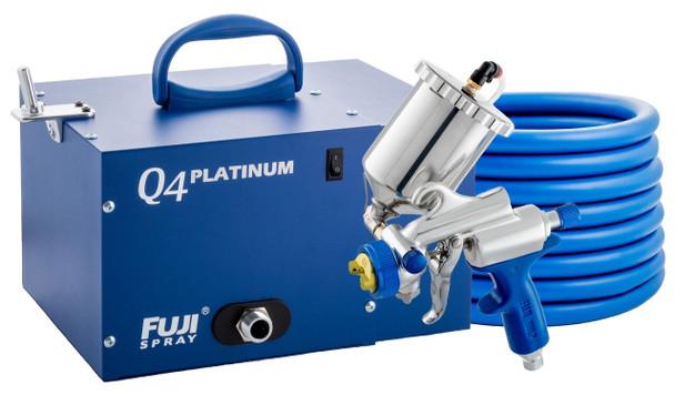FUJI Q4 PLATINUM GXPC 110V