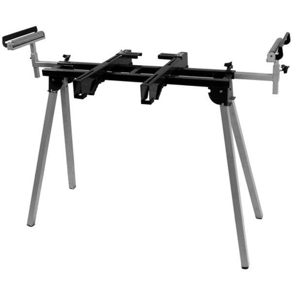 CRAFTEX MITER SAW STAND 300LBS CAPACITY CT192