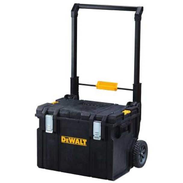 TOUGH SYSTEM DS450 MOBILE STORAGE DEWALT