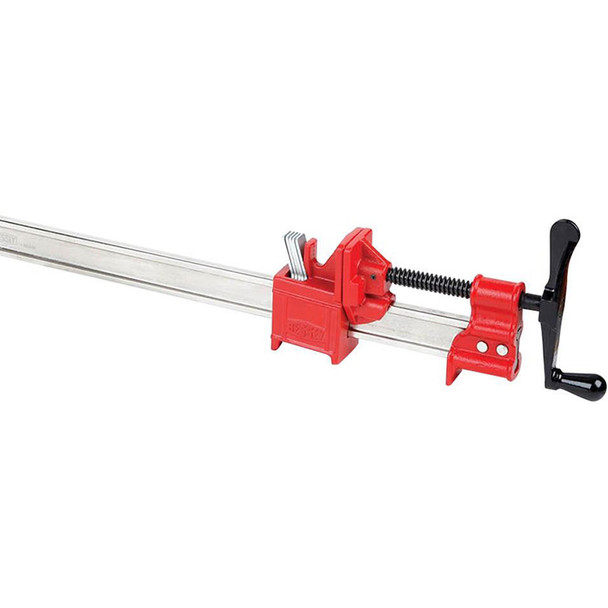 I BEAM BAR CLAMP 96IN. BESSEY