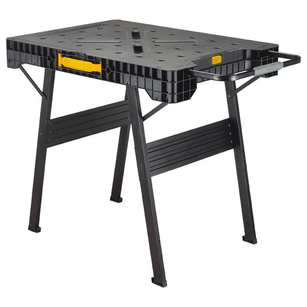 FOLDING TABLE DEWALT