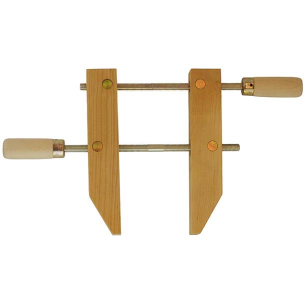 HANDSCREW CLAMP 4IN. B3595