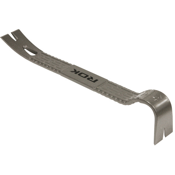 15IN. UTILITY PRY BAR