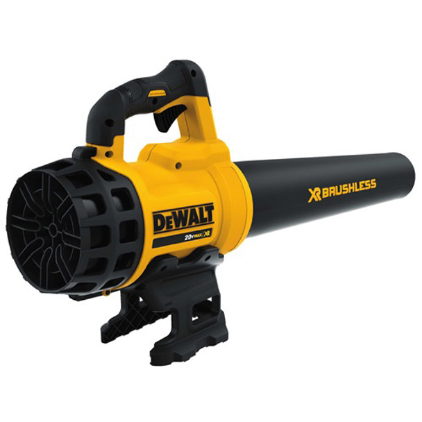 BLOWER BRUSHLESS 20V TOOL ONLY DEWALT