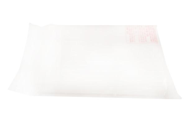 BAG FOR CX413 DRUM 5PC