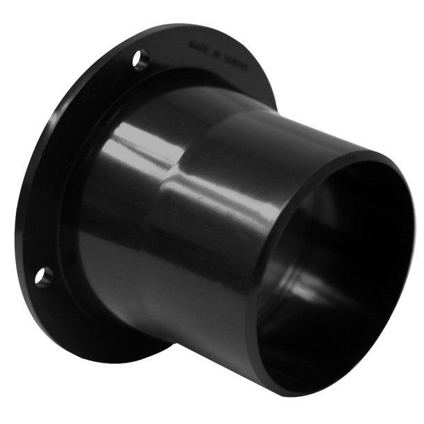2.5IN. FLANGED INLET FITTING