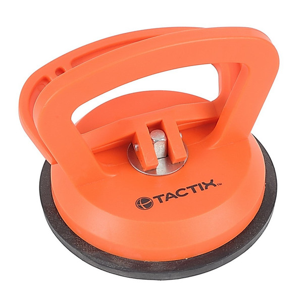 SUCTION CUP LIFTER 4 3/4IN. TACTIX 284301