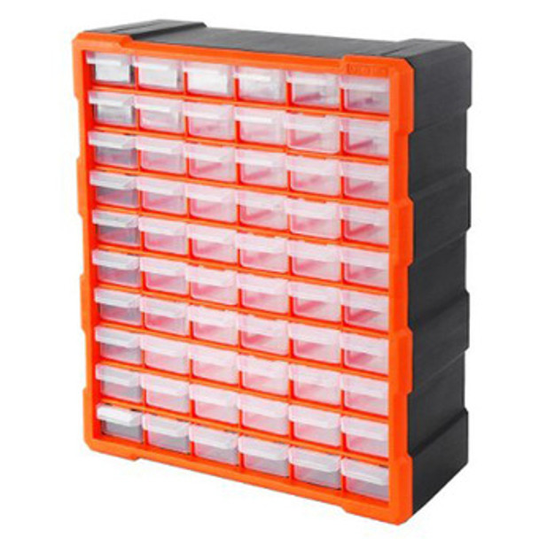 60 DRAWER CABINET TACTIX 320638