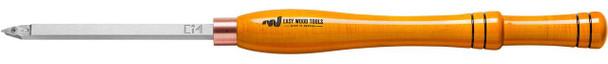 EASY WOOD FULL SIZE DETAILER