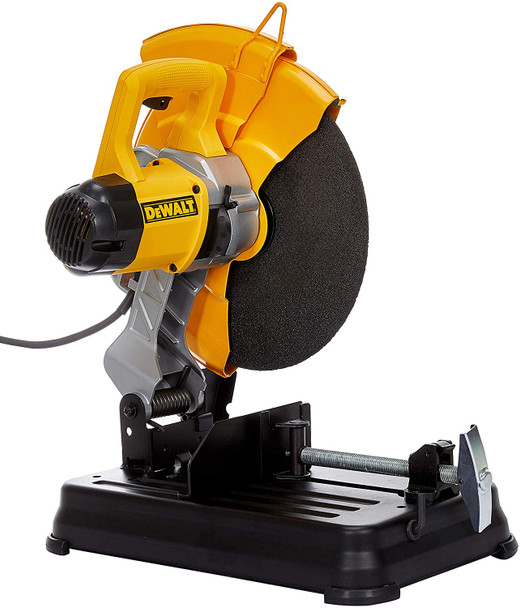 14IN. CHOP SAW D28730