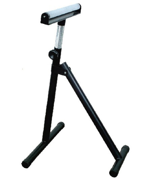 ADJUSTABLE ROLLER STAND HEAVY DUTY