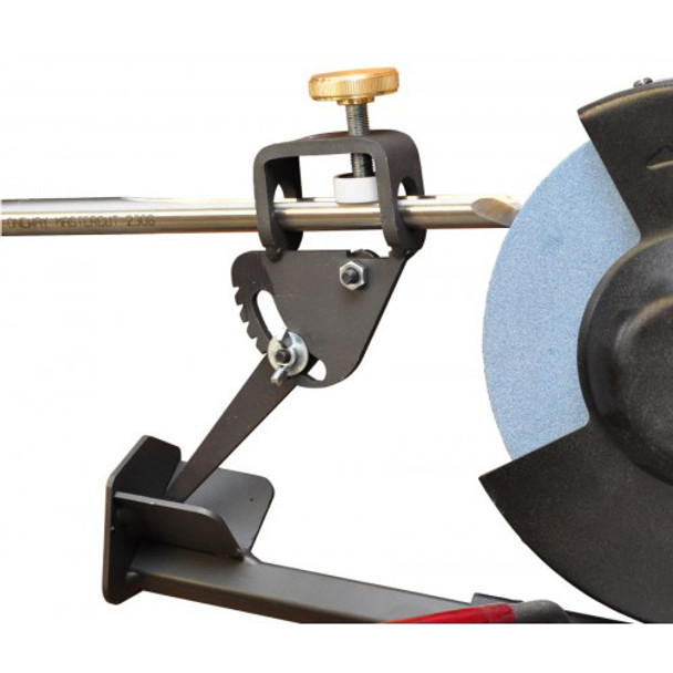 VARI GRIND ATTACHMENT LARGE TOOLS