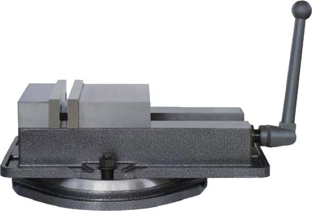 5IN. PRECISION MACHINE VISE CRAFTEX CX