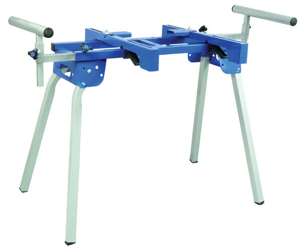 MITER SAW STAND QUICK FOLDING