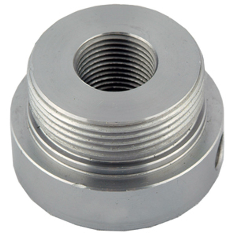 SLEEVE 3/4IN. X 16TPI FOR B2618
