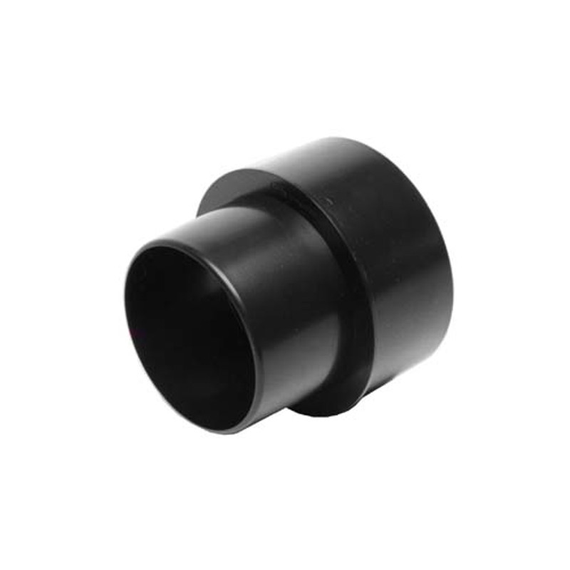 REDUCER 5IN. TO 4IN. PLASTIC