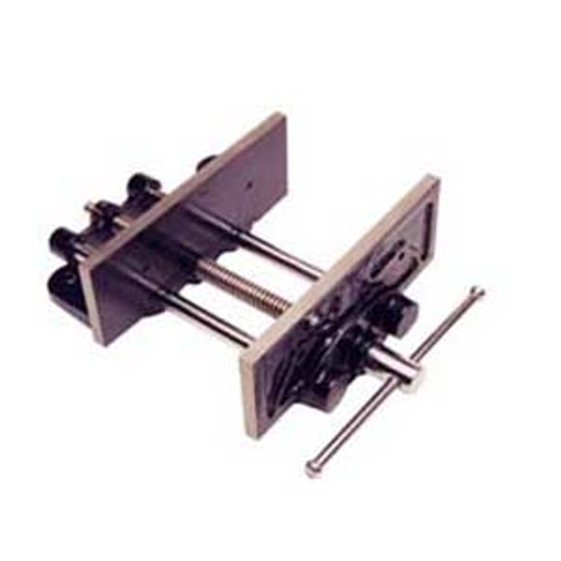 WOOD VISE CARPENTERFT S 9IN.