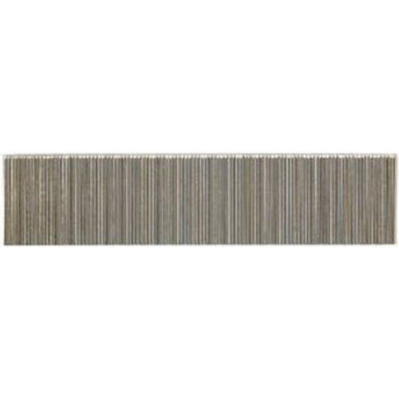 NAILS 3/4IN. X23G 2000PK PORTER CABLE