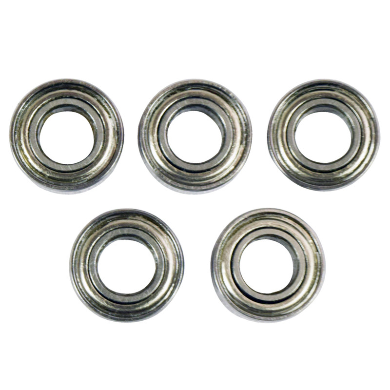 BEARING FOR ROUTER BIT 3/8IN. X3/16IN. 5PCS