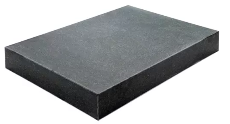 SURFACE PLATE 12IN. X 18IN. X 3IN.