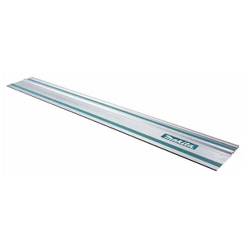 GUIDE RAIL 118IN. /3000MM FOR SP6000X1