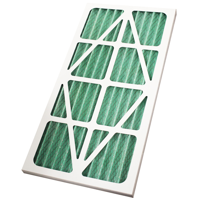 AIR CLEANER FILTER NO 2 FOR CX407 AND CT16
