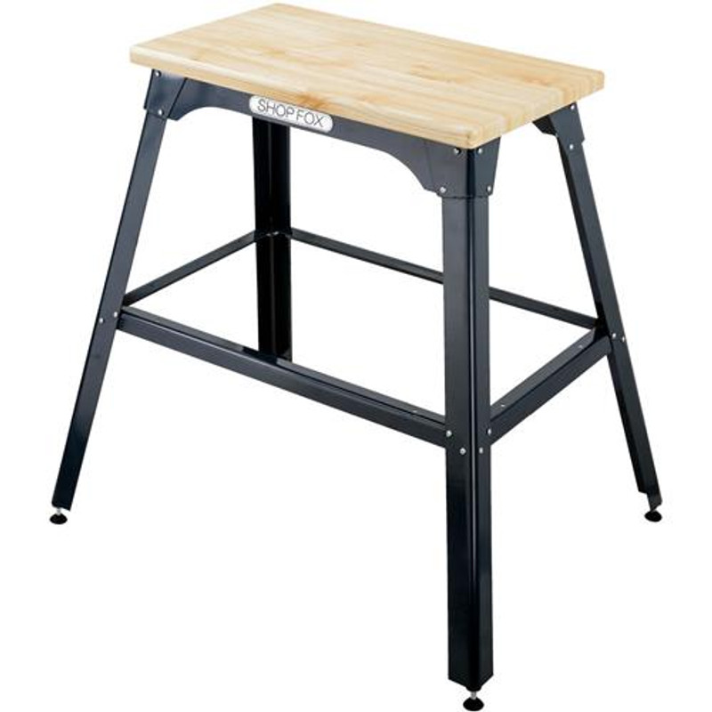 STAND TOOL 13IN. X 23IN. CAPACITY 700LB