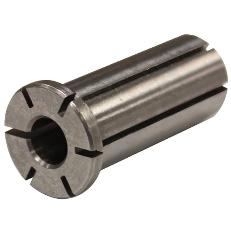 COLLET FOR ROUTER BIT ADAPTER