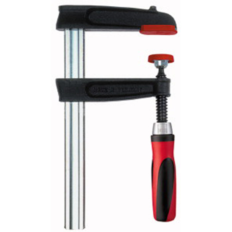 CLAMP TRADESMEN 4IN. X8IN. BESSEY 2K