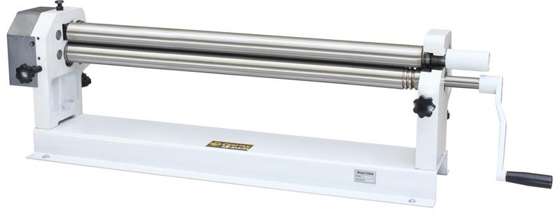 SLIP ROLL 36IN. CX SERIES CX809