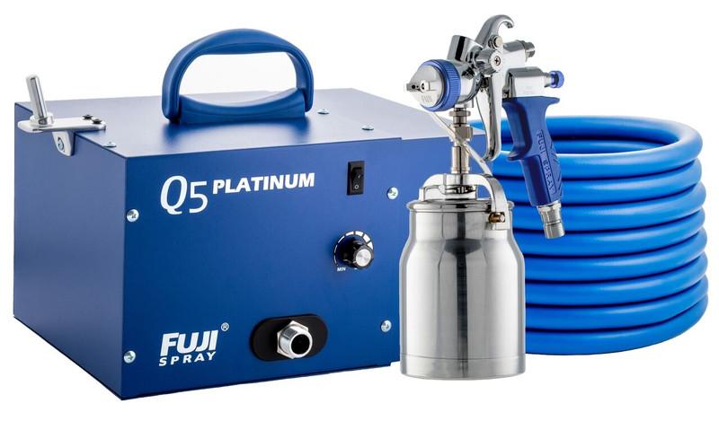 FUJI Q5 PLATINUM T70 110V