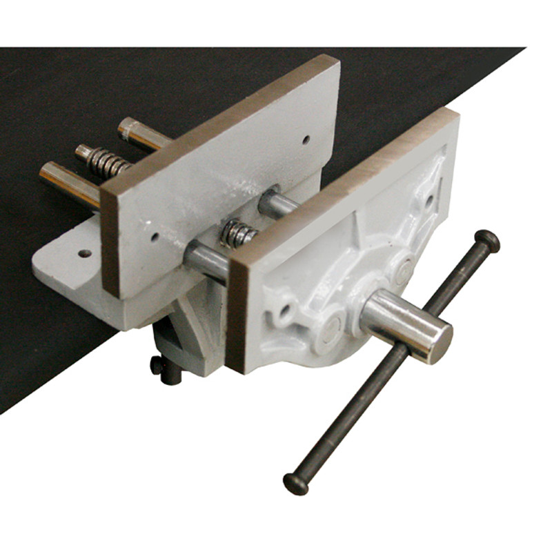 WOODWORKING TABLE VISE CLAMP TYPE B3344