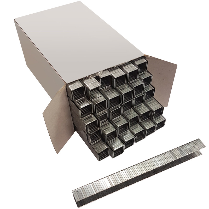 STAPLES CROWN 10MM X 10.6MM 5000 PC FOR