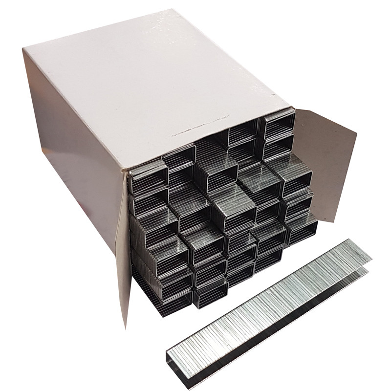 STAPLES CROWN 10MM X 16MM 5000 PC FOR CX
